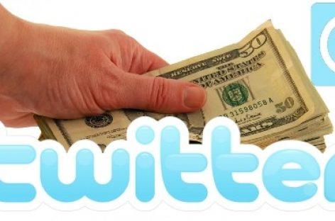 ¿Puede Twitter predecir la economía?
