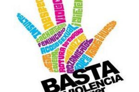 Salir en positivo de la violencia machista