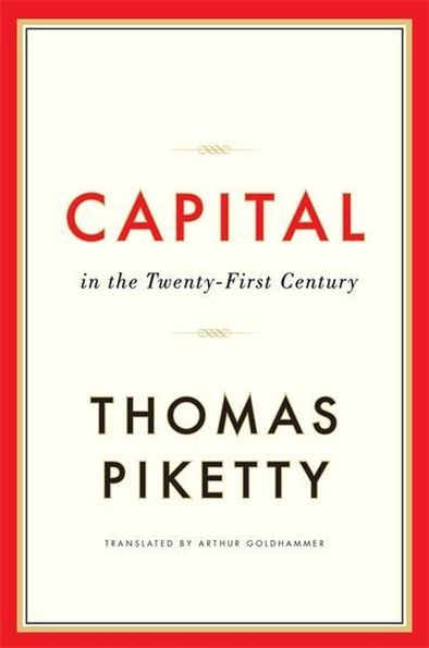 Capital-ensayo-Thomas-Piketty