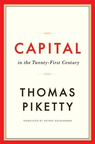 Capital-ensayo-Thomas-Piketty