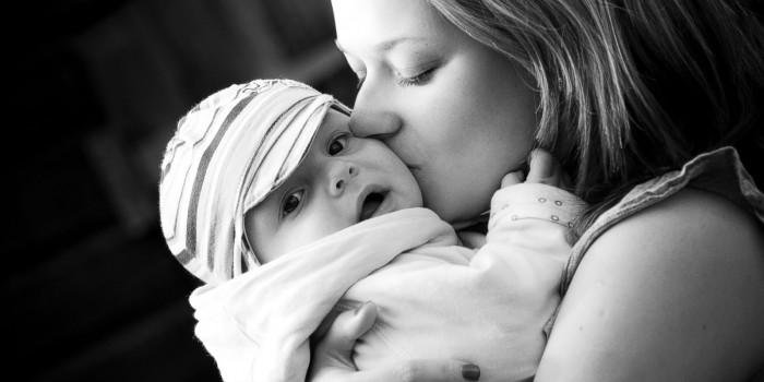 Día de la madre, frases típicas para rendir tributo