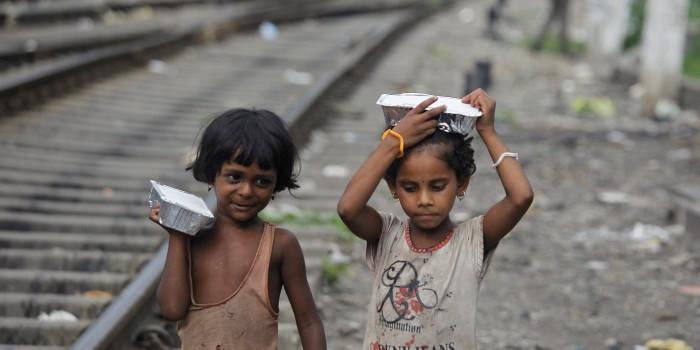 India, chimeneas por un futuro más saludable