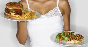 Voluntad política: principal solución a la obesidad