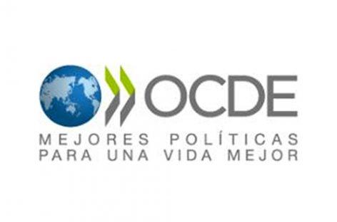 La OCDE llama la atención sobre la desigualdad mundial