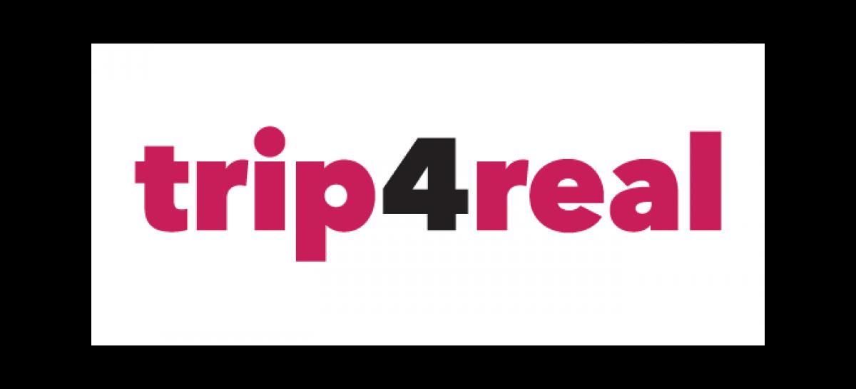 Trip4real: turismo de lo auténtico