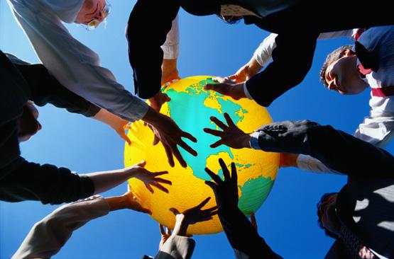 El auge de las cooperativas