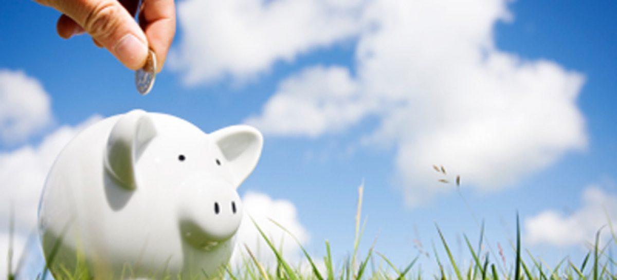 La banca ética, una alternativa a la banca tradicional