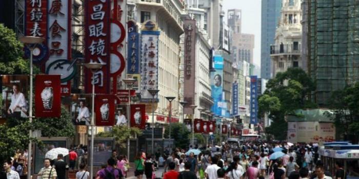 La urbanización china y los beneficios que aporta a América Latina