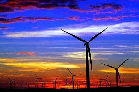 Energía eólica, su importancia en la producción energética
