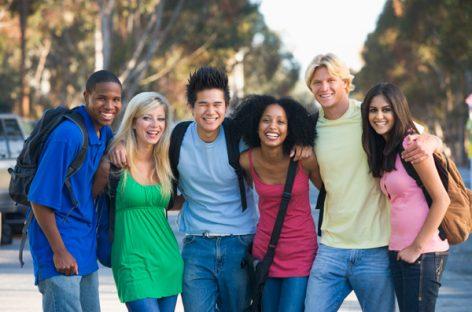 Guía para estudiar en el extranjero