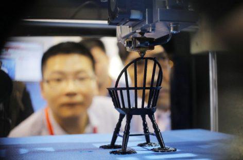 Impresoras 3D: revolucionando el mundo de la creación