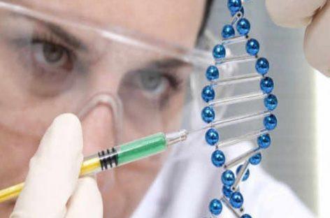 Nuevos tratamientos para combatir el cáncer