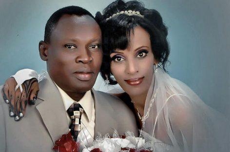 Sudán anula la pena de muerte a una mujer por su conversión al cristianismo