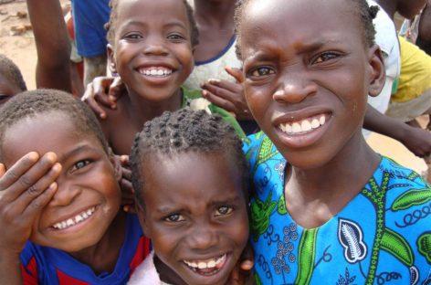 Misiones humanitarias: una forma diferente de aprovechar el verano