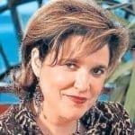Pilar rahola-periodista-Rahola