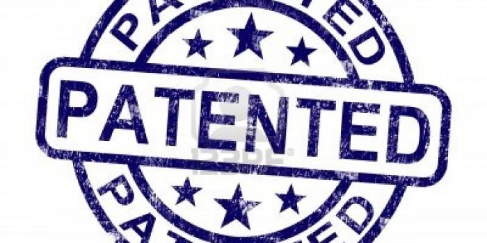Patentes, la protección de la propiedad