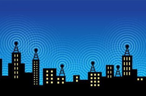 La wifi compartida, la garantía de una conexión segura