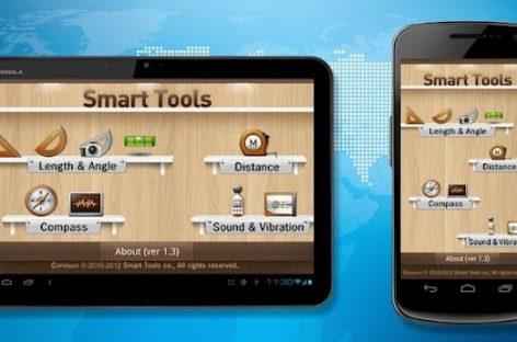 Aplicaciones que desarrollan nuestra creatividad.
