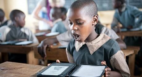 O3b, acceso a Internet para todos