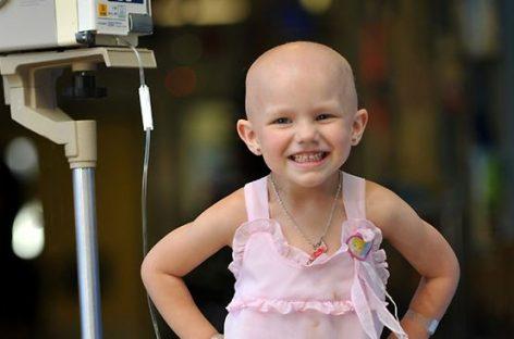 El cáncer podría estar controlado en 2050