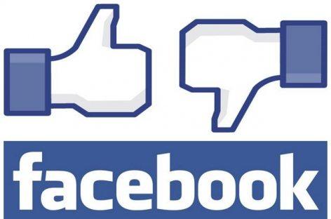 Facebook, cómo evitar el contagio emocional en la red