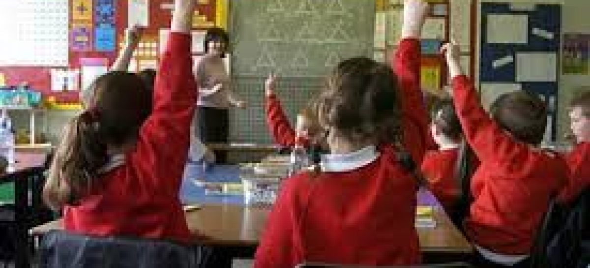 Finlandia como referente educativo