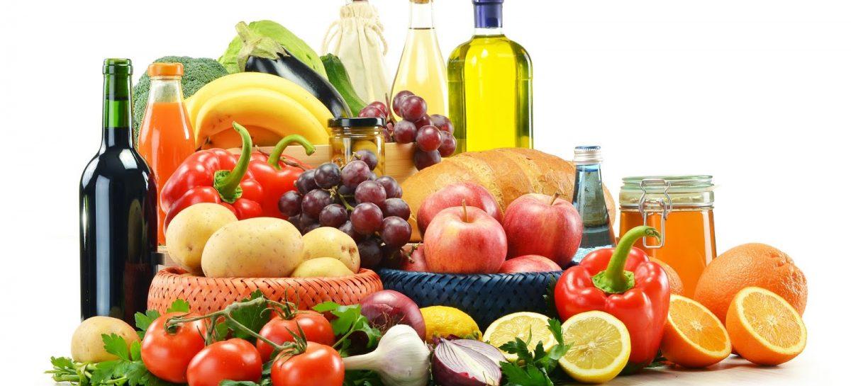 Foodsharing, la web para compartir comida
