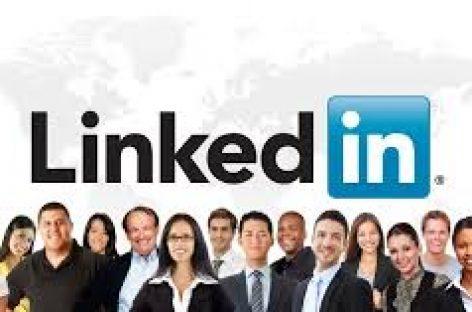 LinkedIn lanza una herramienta para personalizar los contenidos