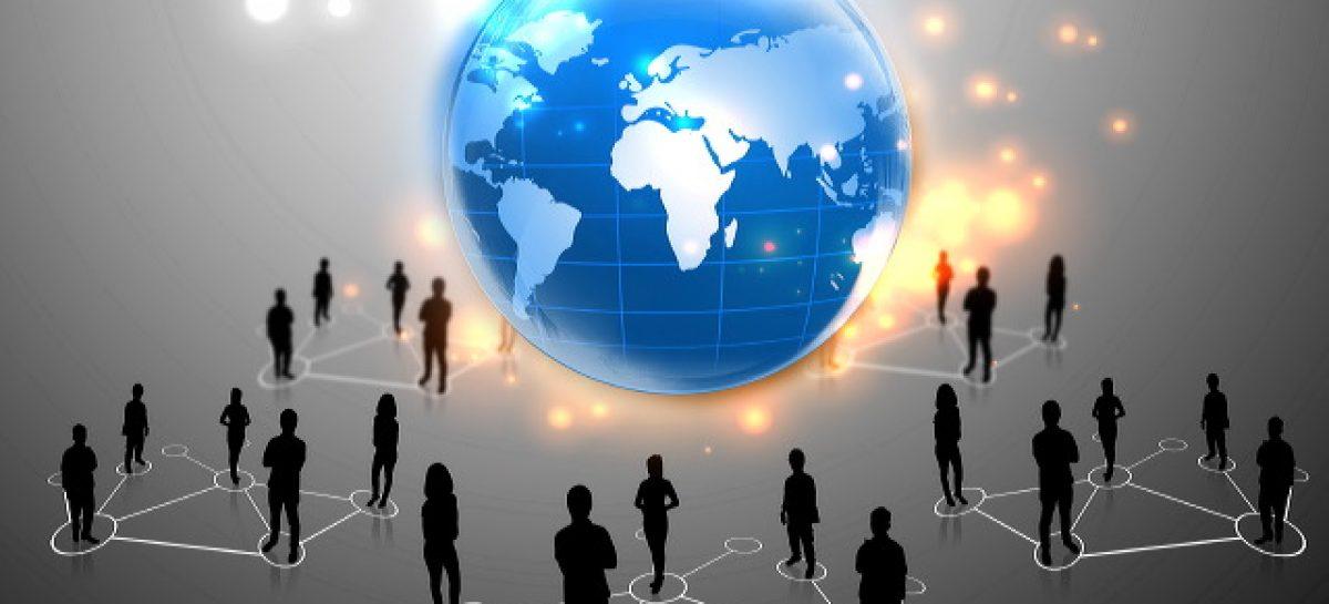 """Una """"revolución cibernética"""" en el mundo laboral"""