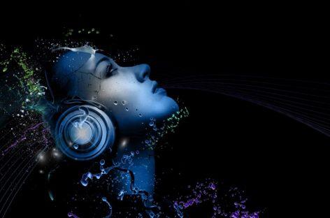 La música no muere solo se transforma