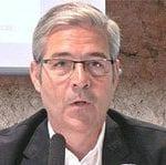 Antoni Puigverd