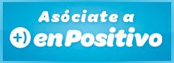 Asóciate a En Positivo