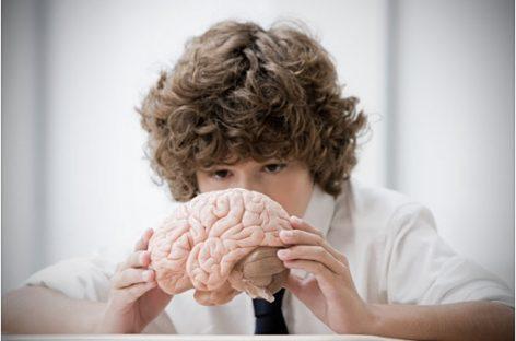 ¿Por qué los adolescentes viven más intensamente?