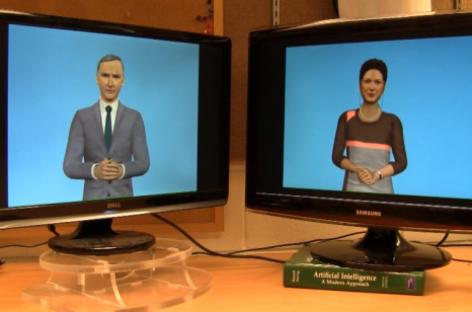 Cómo un chatbot puede cambiar el mundo publicitario
