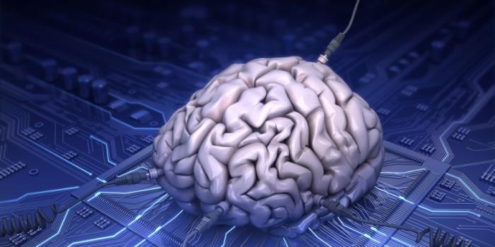 Nuevas vidas con inteligencia artificial