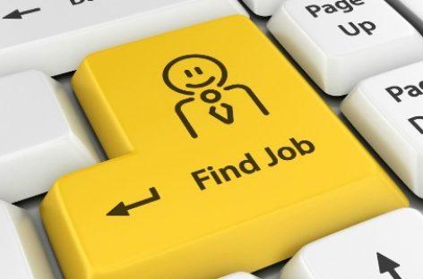 La herramienta LinkedIn te ofrece una oportunidad laboral en la red
