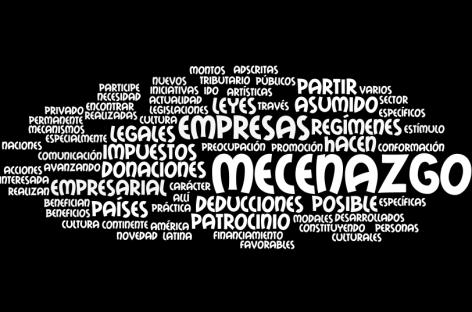 Nueva Ley de Mecenazgo, un tributo a la actividades no lucrativas