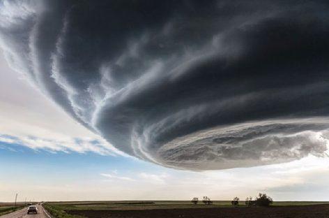 National Geographic: las diez fotografías más espectaculares de viajes