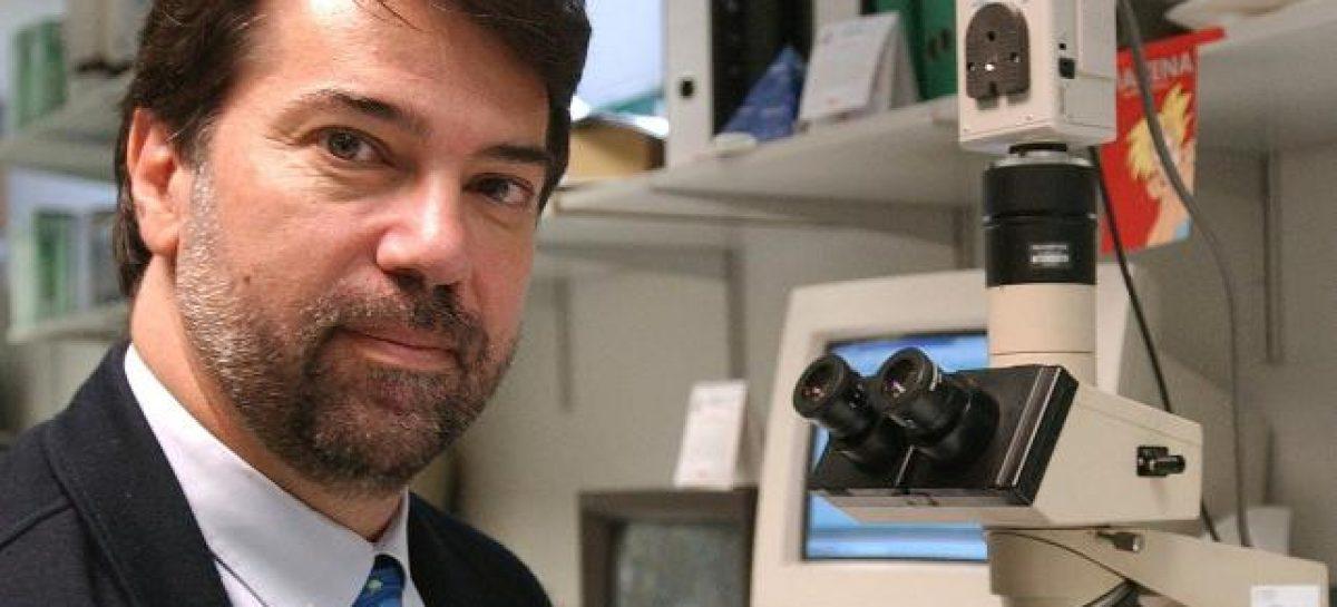 El proyecto de la OMS contra la malaria busca erradicar la enfermedad