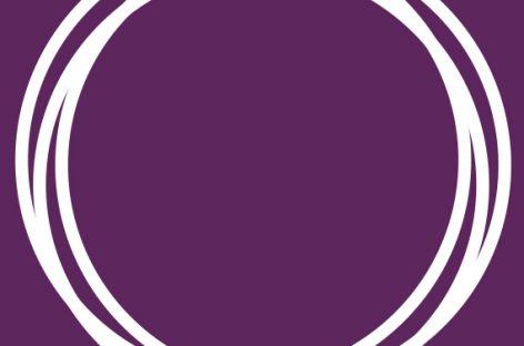 """El """"efecto Podemos"""" en las redes sociales"""