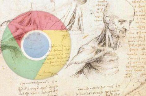 Nuevo proyecto de Google busca curarnos en salud