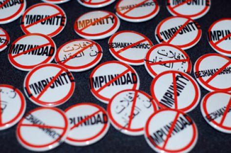 Un nuevo tratado de la ONU busca reducir la impunidad de las multinacionales