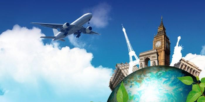 El turismo colaborativo, una alternativa para viajar