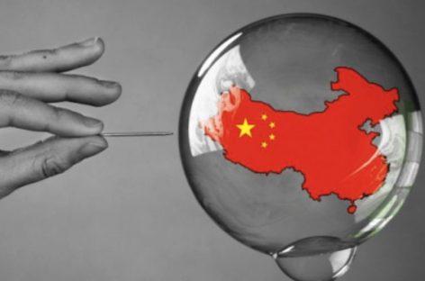 China, nueva cuna de la innovación
