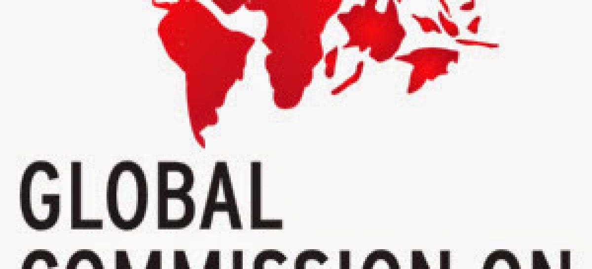 La Comisión Global de Políticas sobre Drogas apuesta por unas medidas más humanas