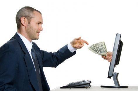Haz de tu hobby una fuente de ingresos