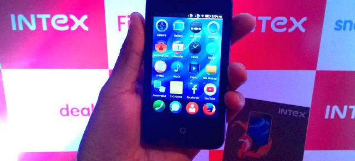 El smartphone más barato jamás visto