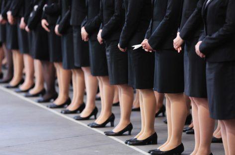 El nuevo rol protagonista de las mujeres en Japón