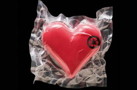 España revalida el liderazgo mundial en trasplantes de órganos