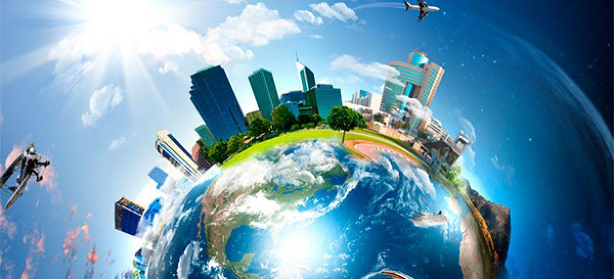 El boom del turismo digital